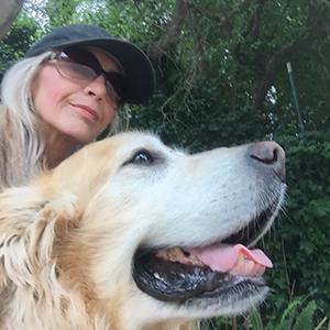 Velma - Santa Monica Dog Walkers - Los Angeles Pet Care
