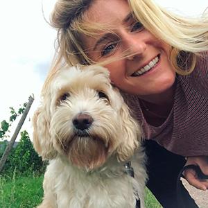 Lauren - Santa Monica Dog Walkers - Los Angeles Pet Care